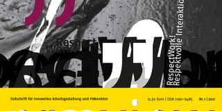 Startseite - sfs - TU Dortmund